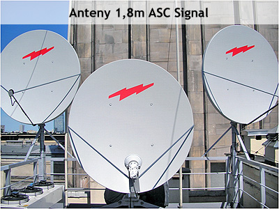 anteny_satelitarne_pola_antenowe_acssignal