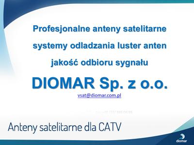 diomarpl-produkty-1-anteny-catv