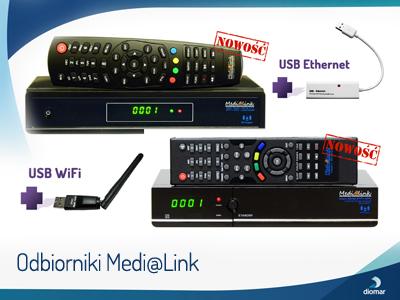 diomarpl-produkty-7-odbiorniki-medialink