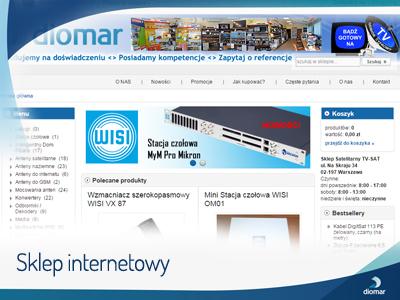 diomarpl-produkty-9-sklep-www