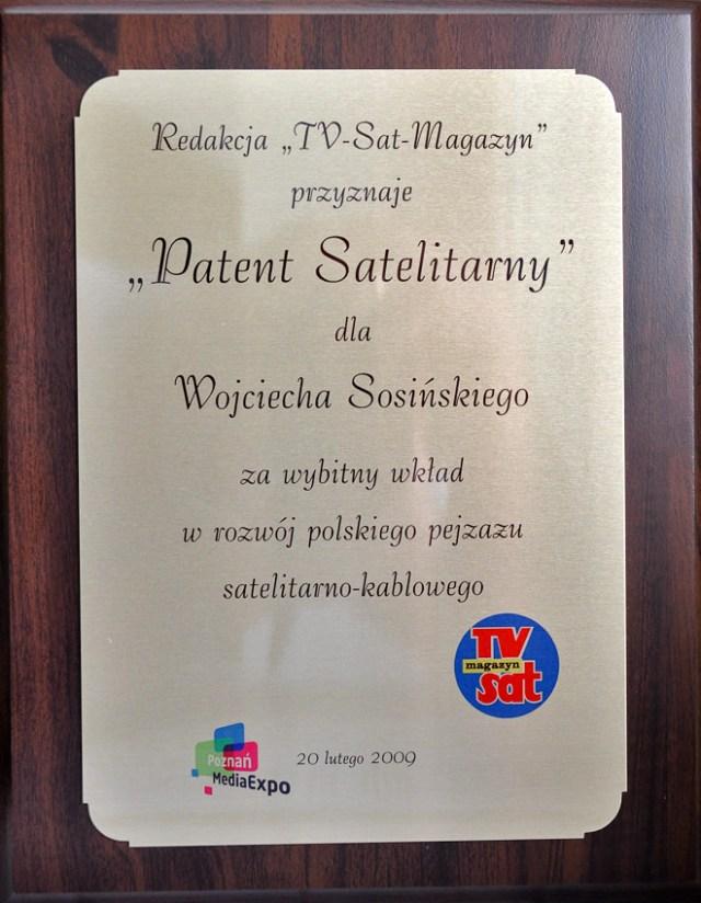 2009-02-20-patentsatelitarny