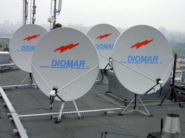 Diomar-045