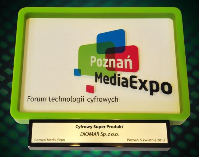 cyfrowysuperprodukt2013