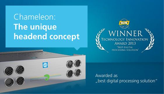 Chameleon-Winner-Award2013