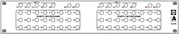 Rack-SAT-Panel-W2