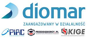 Diomar_stopka_v2_300