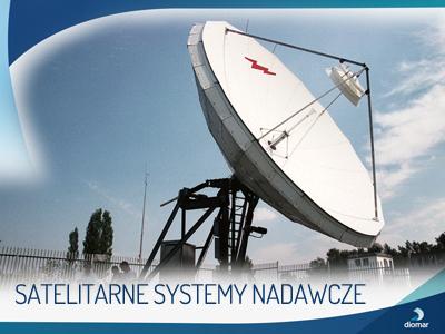 diomarpl_1_satelitarne_systemy_nadawcze