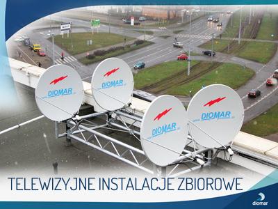 diomarpl_2_telewizyjne_instalacje_zbiorowe