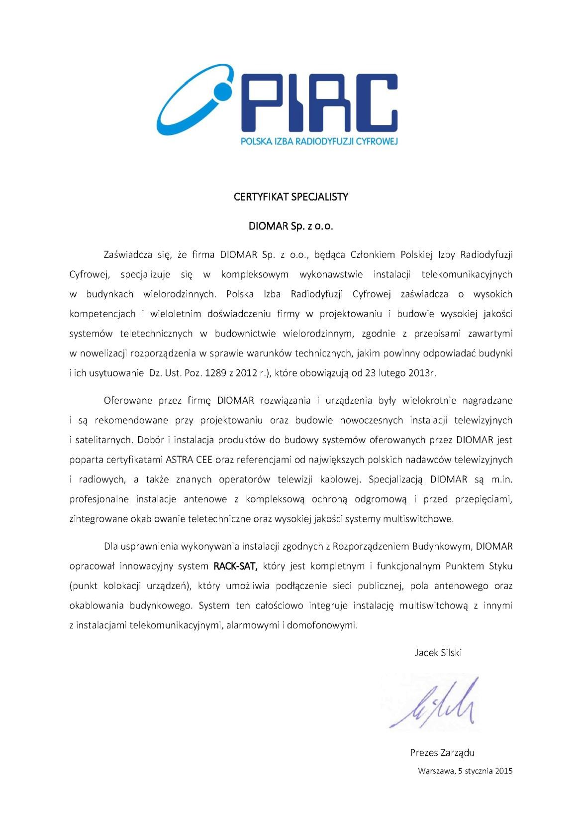 Certyfikat-2015-06-22-PIRC