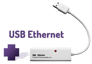 plus_ethernet