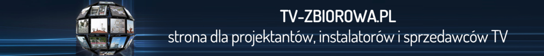 TV zbiorowa