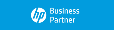 HP Business Partner - Dionar ICT