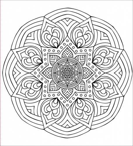 mandala-da-colorare-3