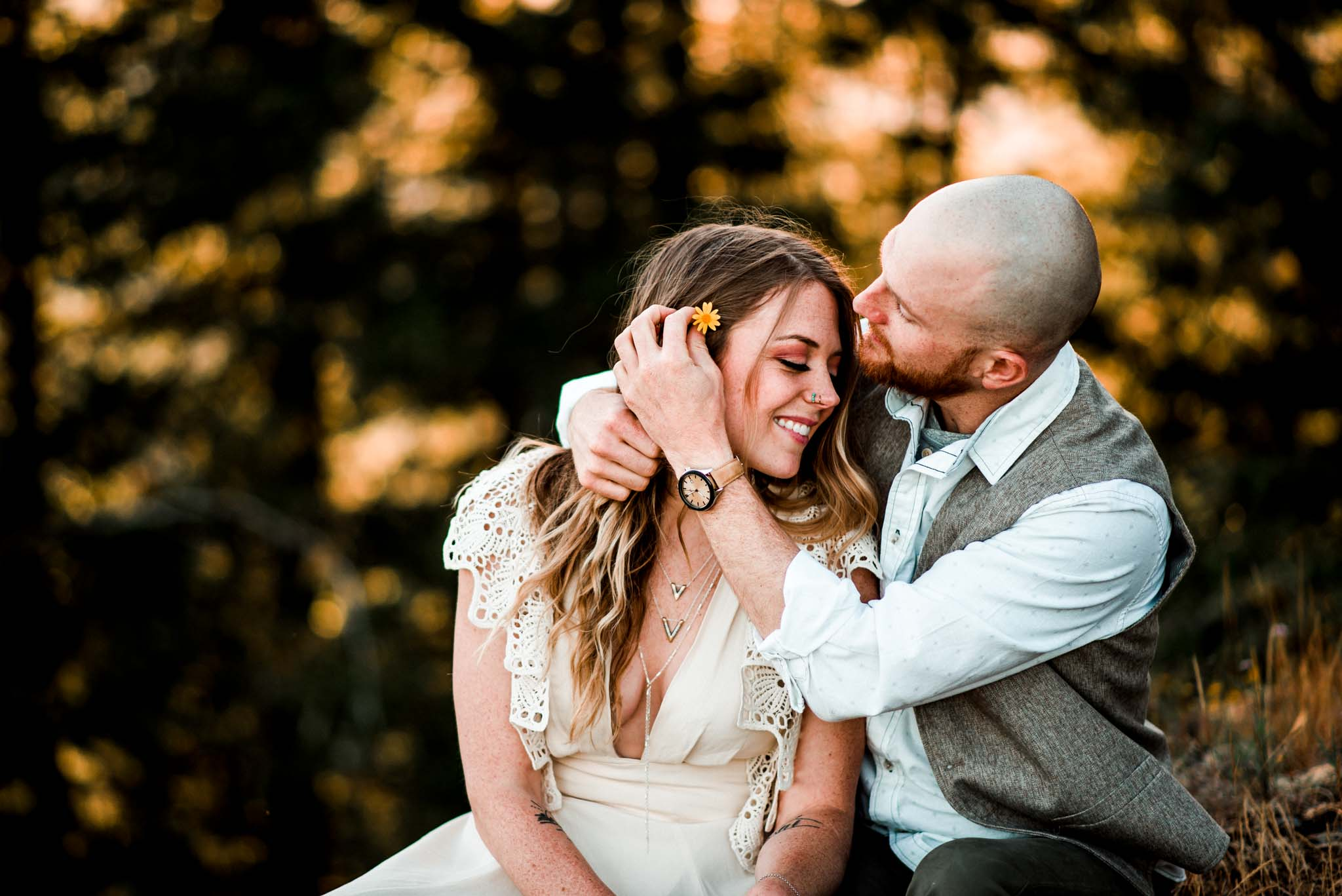 Oregon Engagement pictures-Dionne Kraus Photography