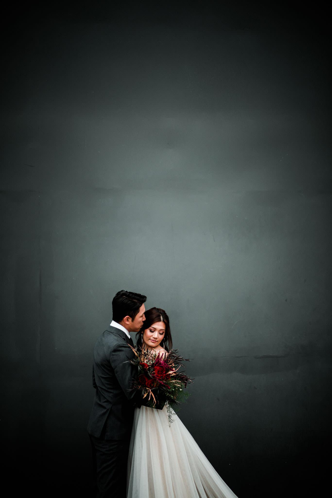Maysara Winery Wedding-9
