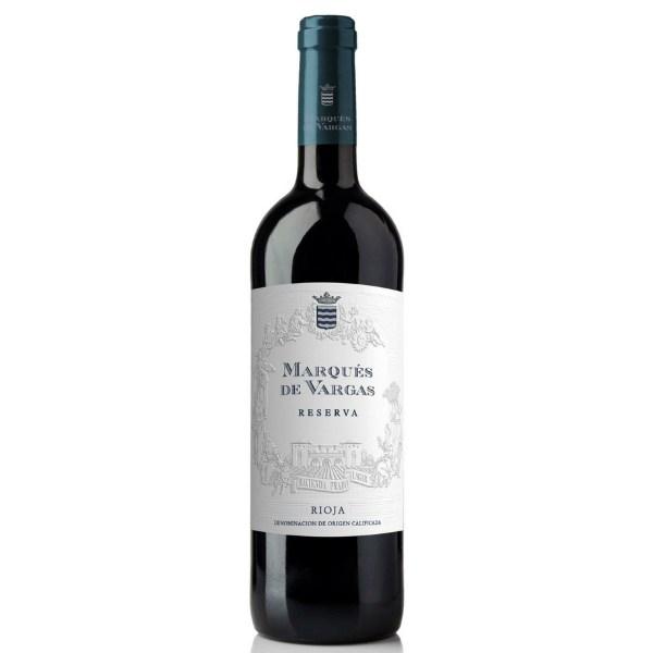 vino-marques-de-vargas