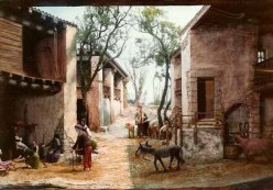Boixadera i Galobart, Pere