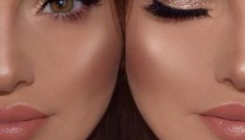 Real Mink Lashes v.s Faux Mink Lashes – You Should be know Before Buying!