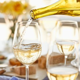 Best Italian White Wines