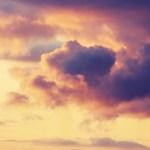 Los beneficios de la esperanza -3