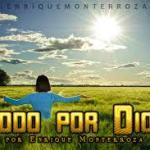 Dándole más valor a la gracia de Dios -2