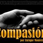 ¡Ten compasión! – parte 1