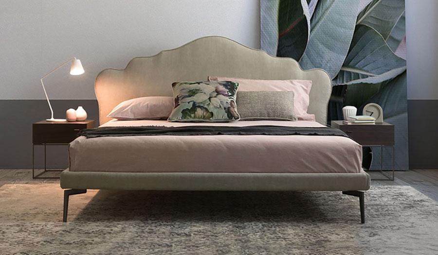 Lusso camera da letto set letto 2x comodino classico design letti mobile 3tlg. Arredamento Camera Da Letto E Cameretta Diotti Com