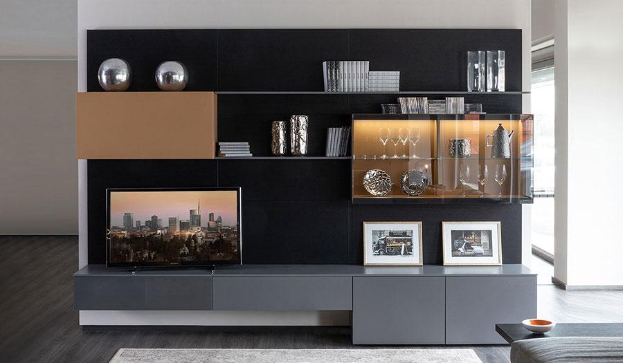 Compra ora i tuoi mobili per soggiorno e salone e approfitta dei nostri prezzi. Mobili Soggiorno Diotti Com
