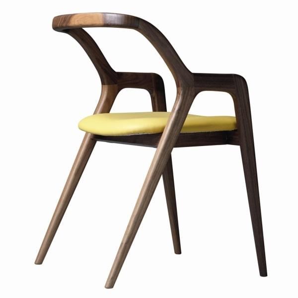Scopri i modelli e le offerte disponibili: Idee Sedie In Legno Moderne 45 Modelli Top 49 Foto Diotti Com