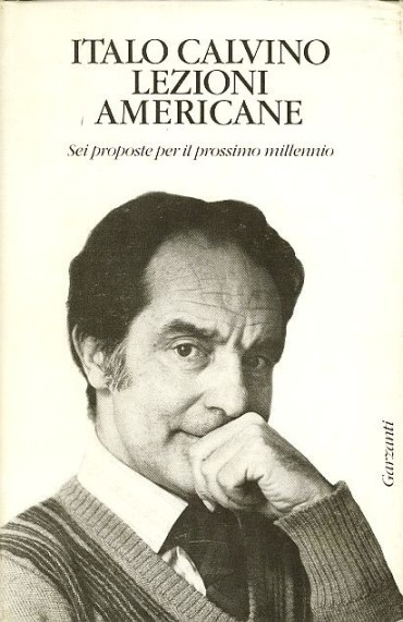 american lectures