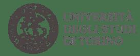 Home Page - Dipartimento di Lingue e letterature straniere e culture moderne - Università degli Studi di Torino