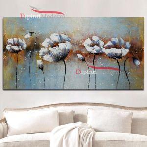 Dipinti moderni su tela quadri moderni della nuova for Dipinti su tela astratti moderni