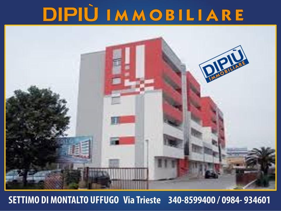 DiPi Immobiliare  Agenzia Immobiliare di Antonino Maluccio