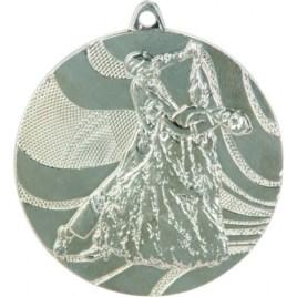 Medalis MED-0015S