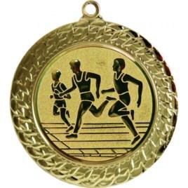 Medalis MED-0004A