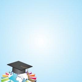 Diplomas LT-0088