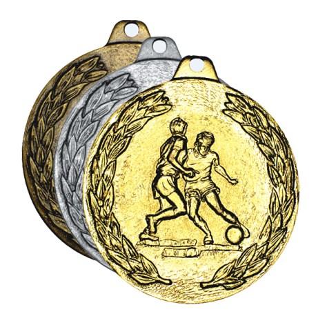 Medalis MEDC-G4