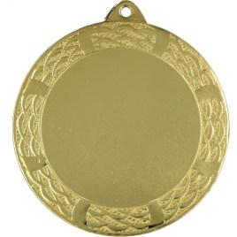 Medalis MED-ME0270_G