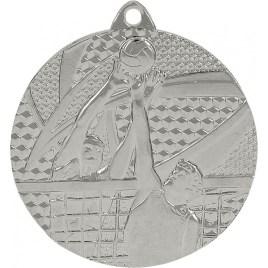 Medalis MED-MMC2250S