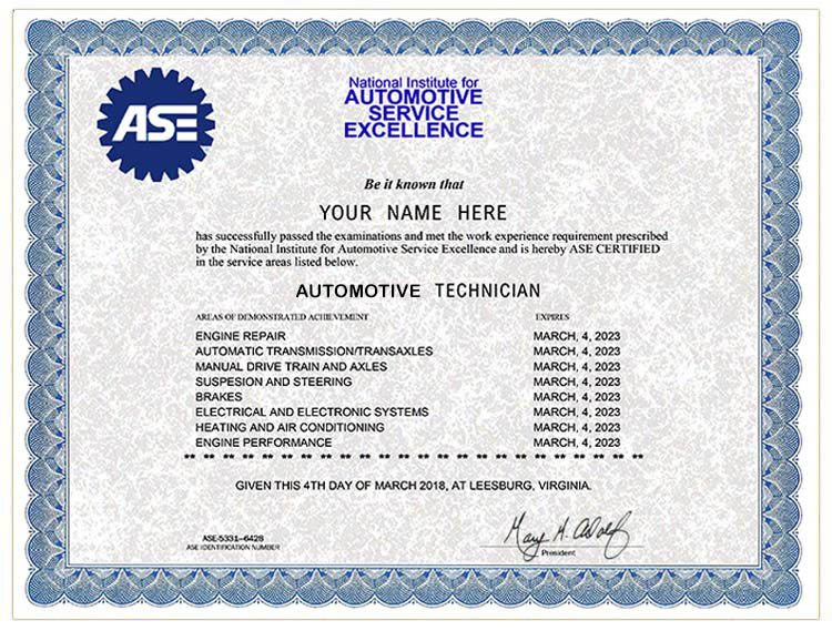 Order Fake Welding Certificate Online  Diplomas and More