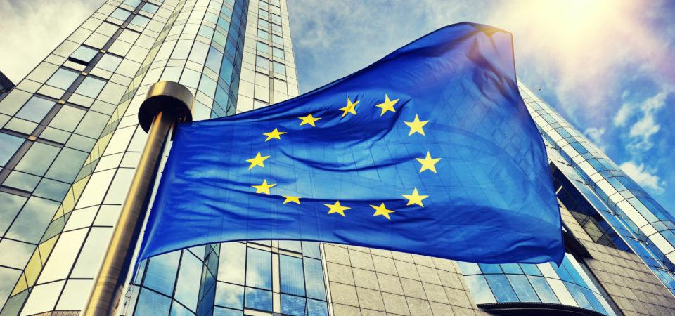 Image result for EU defense, photos