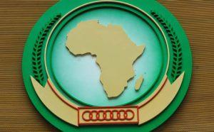 AU Tagged 2018 African Anti-Corruption Year