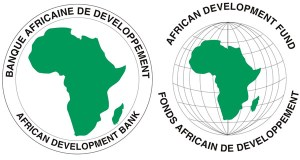Ghana And AfDB Sign $39m Loan Agreement To Finance Agriculture