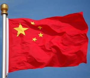 African Leaders Urged To Deepen Relations With China