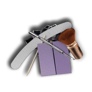 Individual Accessories