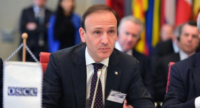 OSCE Picchi