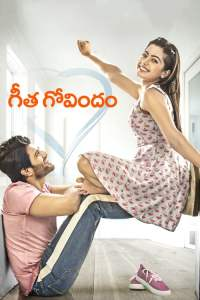 Geetha Govindam full movie hindi download and stream