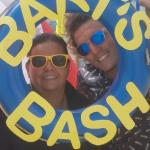 Bart's bash Gallery