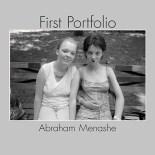 01_First-Portfolio