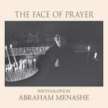 06_Face-of-Prayer